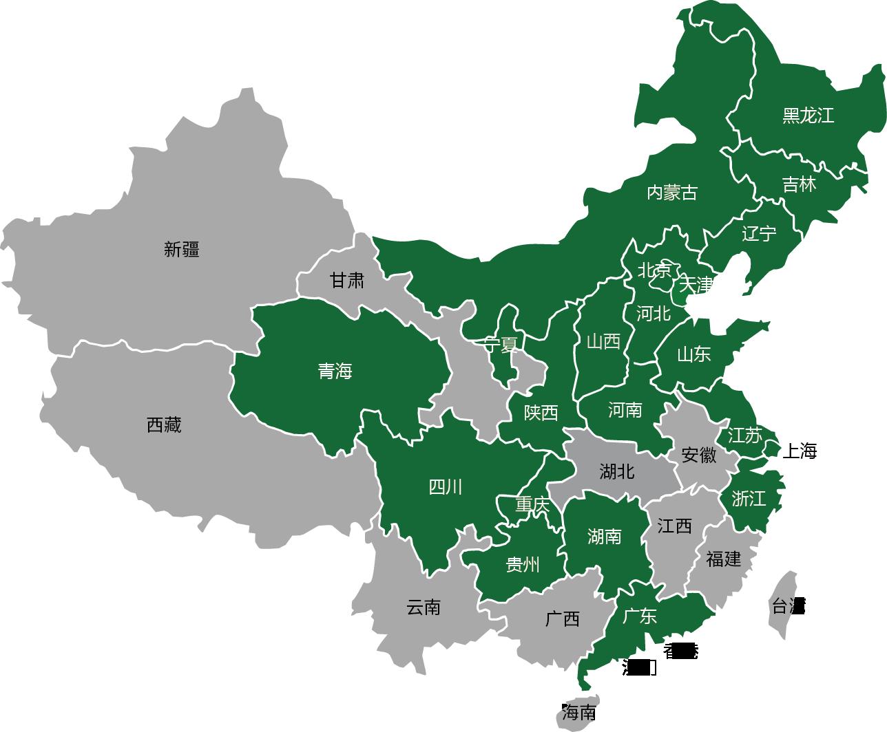 国内市场(图1)